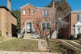 6629 Lindenwood Place - Photo 1