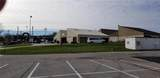 1055 Venture Dr - Photo 8