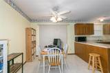 4 Sunburst Court - Photo 10