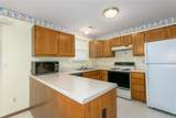 4 Sunburst Court - Photo 12