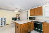 4 Sunburst Court - Photo 15