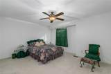 4 Sunburst Court - Photo 16
