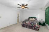 4 Sunburst Court - Photo 17