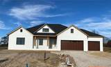 3729 Golf View Circle - Photo 1