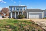 263 Pheasant Point Blvd - Photo 1