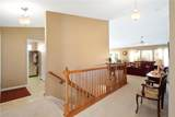54 Burgundy Place Drive - Photo 13