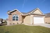 7113 Remington Villa Drive - Photo 16