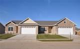 7113 Remington Villa Drive - Photo 2