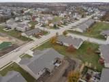 7113 Remington Villa Drive - Photo 5