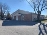 9810 Fuesser Road - Photo 3