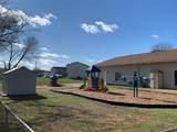 9810 Fuesser Road - Photo 6