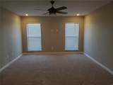 176 Bay Meadow Circle - Photo 9
