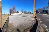 520 Truman Boulevard - Photo 10