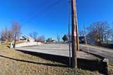 520 Truman Boulevard - Photo 11