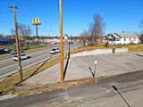 520 Truman Boulevard - Photo 3