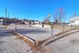 520 Truman Boulevard - Photo 5