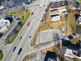 520 Truman Boulevard - Photo 7