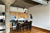 2035 Washington Avenue - Photo 4