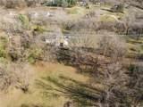 1101 Quatto Hill - Photo 35