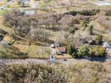 1101 Quatto Hill - Photo 36