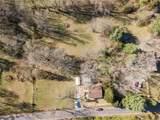 1101 Quatto Hill - Photo 39