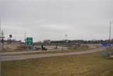 309 Service Road - Photo 2