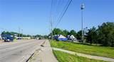 0 Hwy 72 - 1 M/L Acre - Photo 1