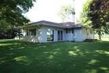 726 Shawnee Road - Photo 44