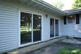 726 Shawnee Road - Photo 46