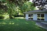 726 Shawnee Road - Photo 47