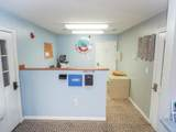2338 Lemay Ferry - Photo 2