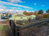 2338 Lemay Ferry - Photo 17