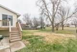 4057 90th Avenue - Photo 21