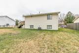 4057 90th Avenue - Photo 24