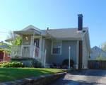 3713 Berkeley Avenue - Photo 1
