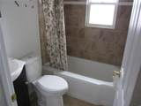 9925 Meadow Avenue - Photo 5