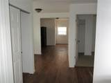 9925 Meadow Avenue - Photo 7