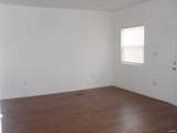 9925 Meadow Avenue - Photo 9