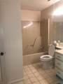 223 Hemingway Lane - Photo 9