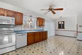 1617 Imbs Station Road - Photo 10