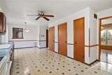 1617 Imbs Station Road - Photo 11