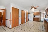 1617 Imbs Station Road - Photo 12