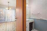 1617 Imbs Station Road - Photo 14