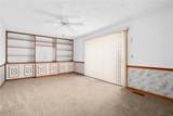 1617 Imbs Station Road - Photo 16
