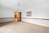 1617 Imbs Station Road - Photo 17