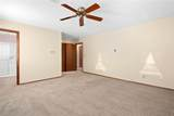 1617 Imbs Station Road - Photo 19