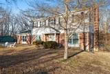 1617 Imbs Station Road - Photo 2