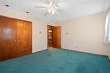1617 Imbs Station Road - Photo 21