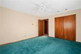 1617 Imbs Station Road - Photo 24