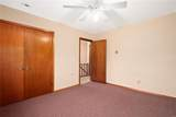 1617 Imbs Station Road - Photo 27